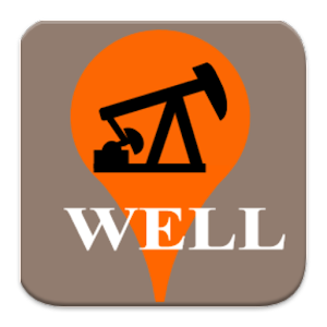 WellFinder for Android