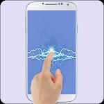 Electric Screen Prank 1.0.0 Apk