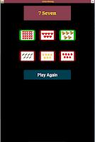 Screenshot of Kid's FunZone