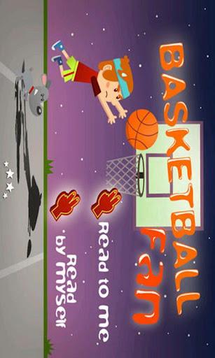 玩教育App|Basketball Fan免費|APP試玩