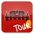 Azay-le-Rideau Tour icon
