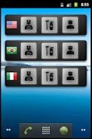Screenshot of TravelSafe Pro