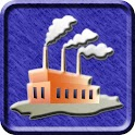 Air Pollution Guide icon