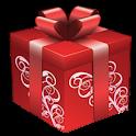 xColumns HD Columns de Navidad icon