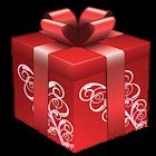 xColumns HD Christmas Columns icon