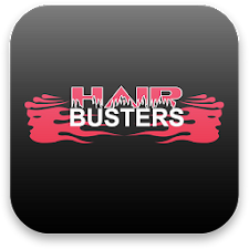 Hairbusters