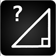 Right Angle.. file APK for Gaming PC/PS3/PS4 Smart TV