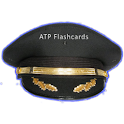 Pilot ATP Exam Flashcards icon