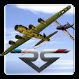 Roaring Ski.. file APK for Gaming PC/PS3/PS4 Smart TV