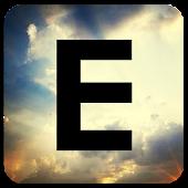 EyeEm - 写真 フィルター カメラ & コミュニティ