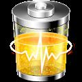 Deep Sleep Battery Saver Pro APK for Ubuntu