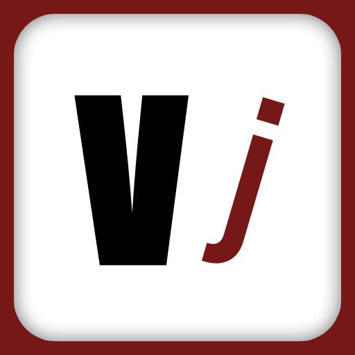VoipJumper節省的錢 通訊 LOGO-阿達玩APP