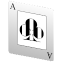 Ace Referee icon