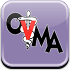 Ohio Veterinary Medical Assn icon