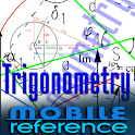 Trigonometry Study Guide icon