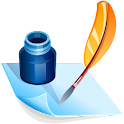 Sweet Card Messages icon