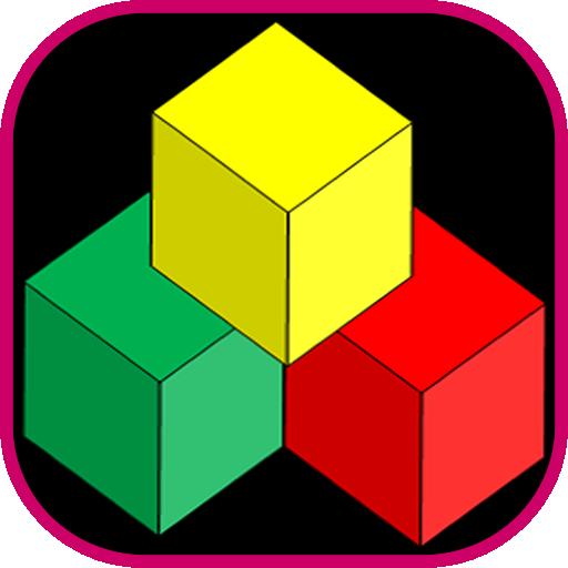My Stuff Free 生活 App LOGO-APP試玩