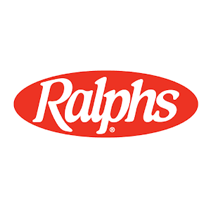 Subject to credit approval. Must submit application, be approved for the Ralphs Rewards World Mastercard® and make a first purchase with your Ralphs Rewards World Mastercard® to earn the $50 cash back. Offer only good for new Cardmembers only. The $50 cash back will be applied as a statement credit on your Account.