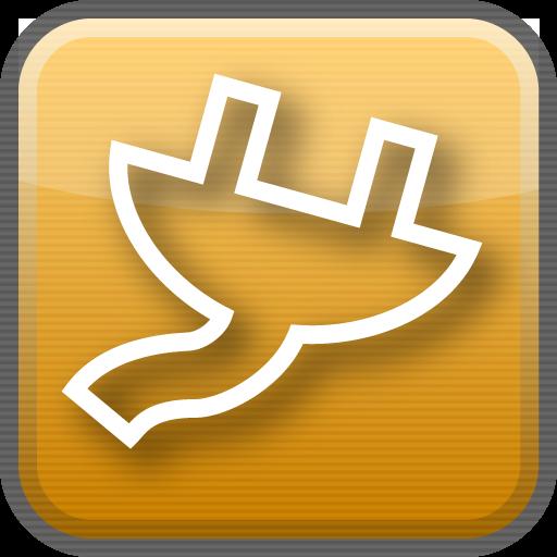 電気警報 生活 App LOGO-硬是要APP