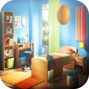 Student Room Decor Ideas Android Apps On Google Play