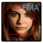 Facial Metrics Analysis Pro icon