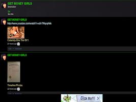 Screenshot of GMPC ENT