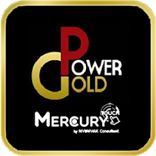 PowerGold Touch