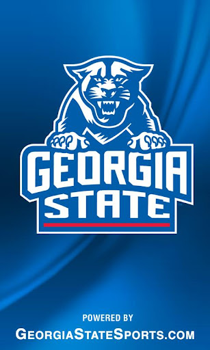 Georgia State Panthers Premium
