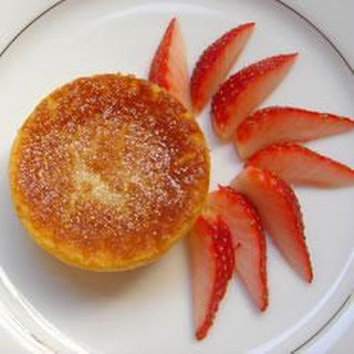 Portuguese Desserts Recipes