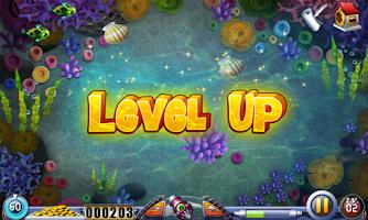 Screenshot of AE Lucky Fishing