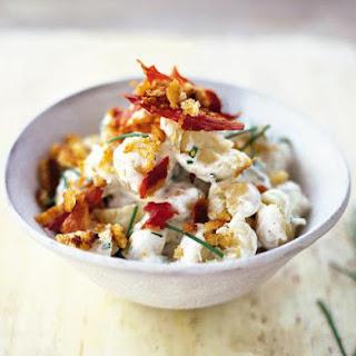 Sour Cream Potato Salad Olives Recipes