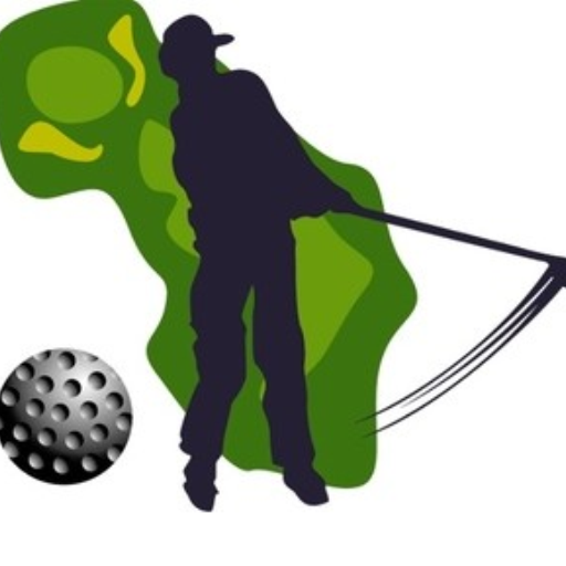 Golf Counter LOGO-APP點子