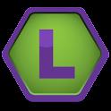 Personal Concept Tutor Lite icon