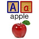 JANES ABCs 123s icon