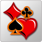 Can't Stop Solitaire icon