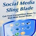 Social Media Sling Blade