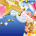 Kira Kira☆Jewel(No.57) icon