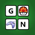 Games News icon