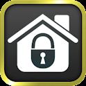 iRemote GSM PRO icon