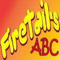 Firetails ABC icon