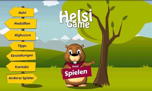 Helsi-Game
