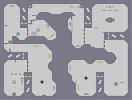 Thumbnail of the map 'Back to School'