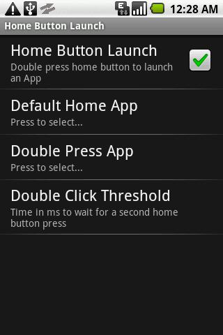 玩免費生產應用APP 下載Quick Launch (App Launcher) app不用錢 硬是要APP