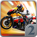 Free Crazy Moto Racing 2 APK for Windows 8