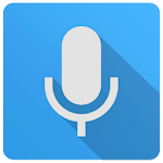 Enregistreur vocal APK