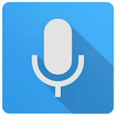 Voice Recorder APK for Ubuntu