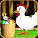 Egg Catcher 2