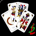 Brisca SL icon