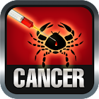 Cancer Conditions & Treatments icon