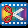 AndroVid Video Editor (X86) APK for Bluestacks
